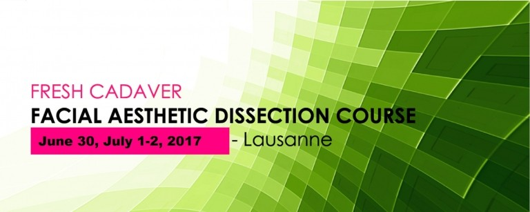 BANNER-Fresh-Cadaver-Facial-Aesthetic-Dissection-Course-2017-768x307