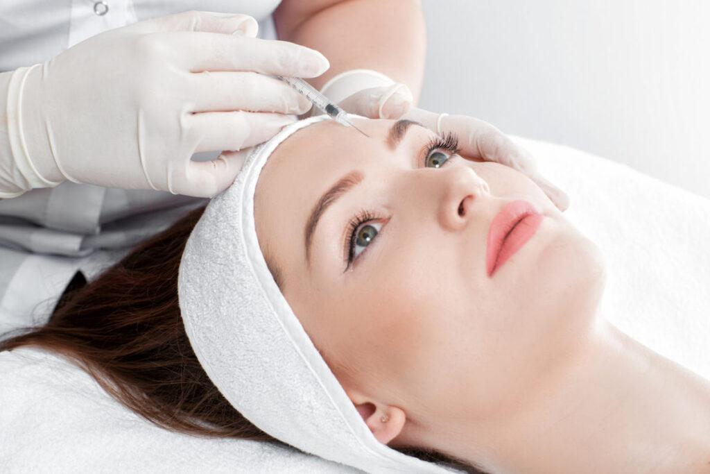 botulino-trattamento-chirurgia-estetica