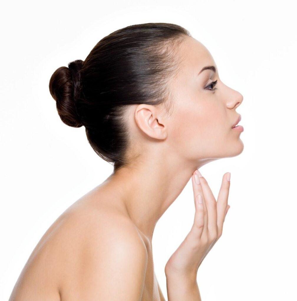 lifting-collo-trattamento-chirurgia-estetica