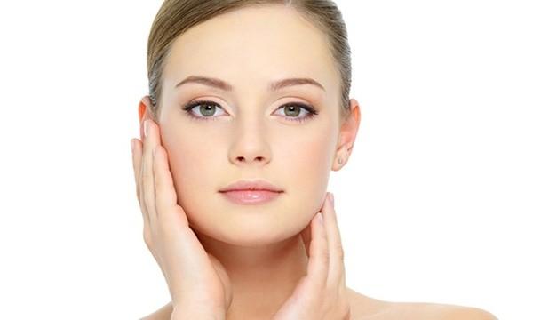 earfold-trattamento-chirurgia-estetica