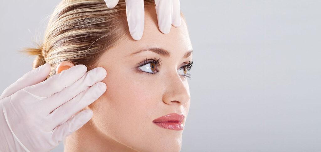 filler-occhi-trattamento-medicina-estetica