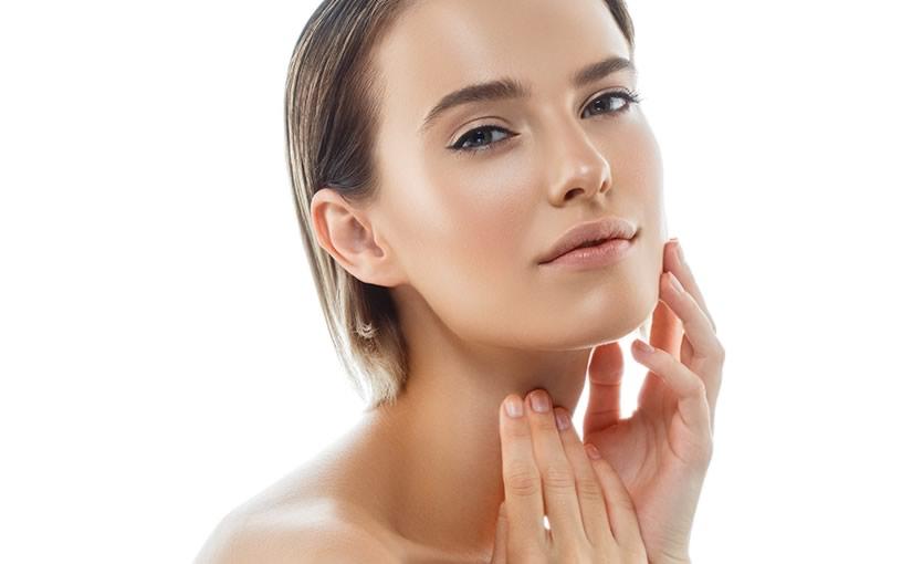 filler-viso-trattamento-medicina-estetica