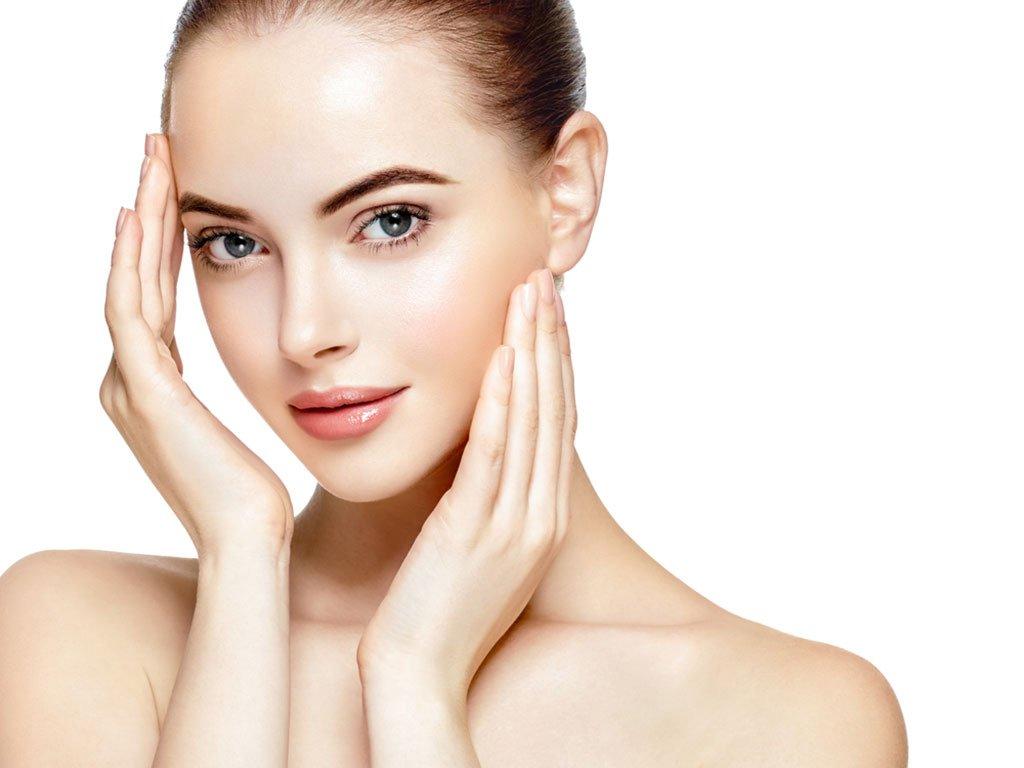 lifting-viso-trattamento-chirurgia-estetica