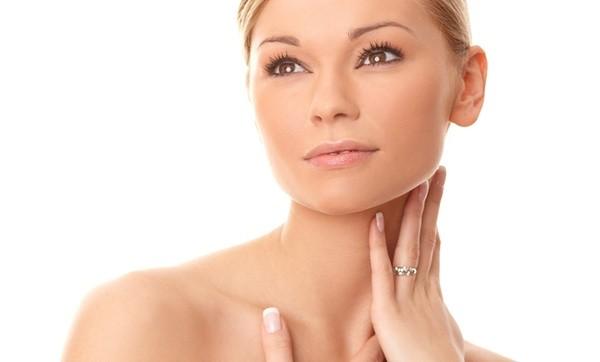 lipofilling-trattamento-chirurgia-estetica