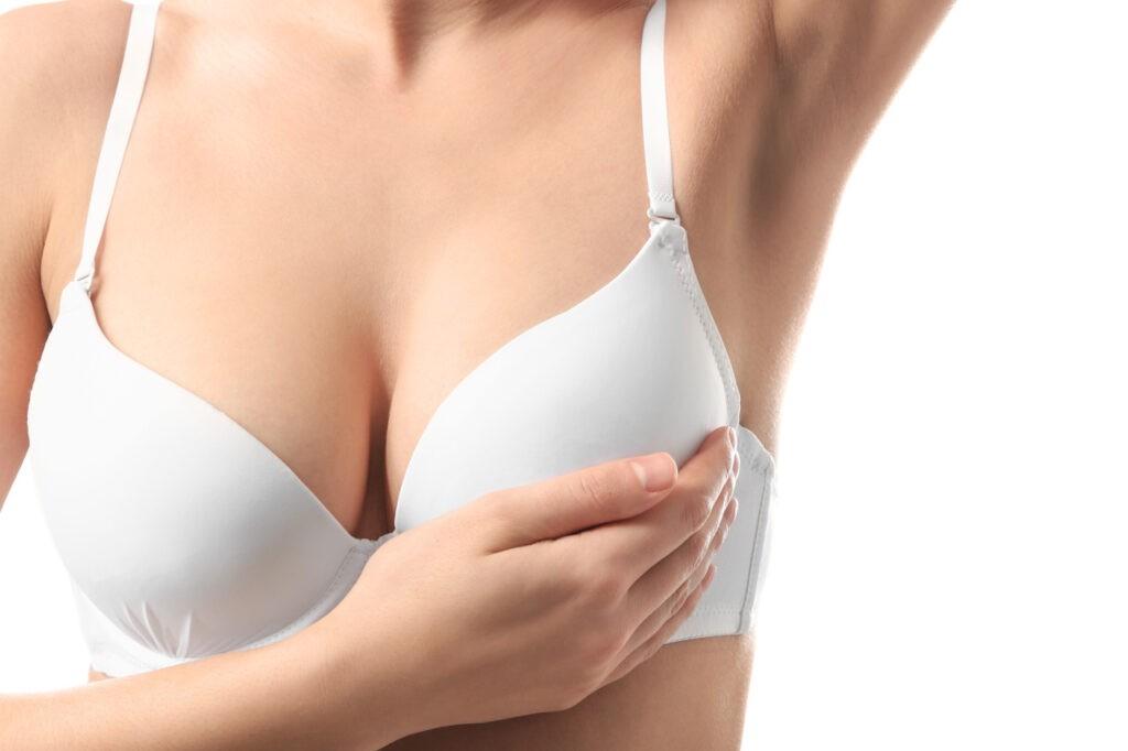 mastopessi-trattamento-chirurgia-plastica
