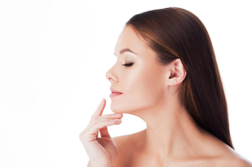 mentoplastica-trattamento-chirurgia-estetica
