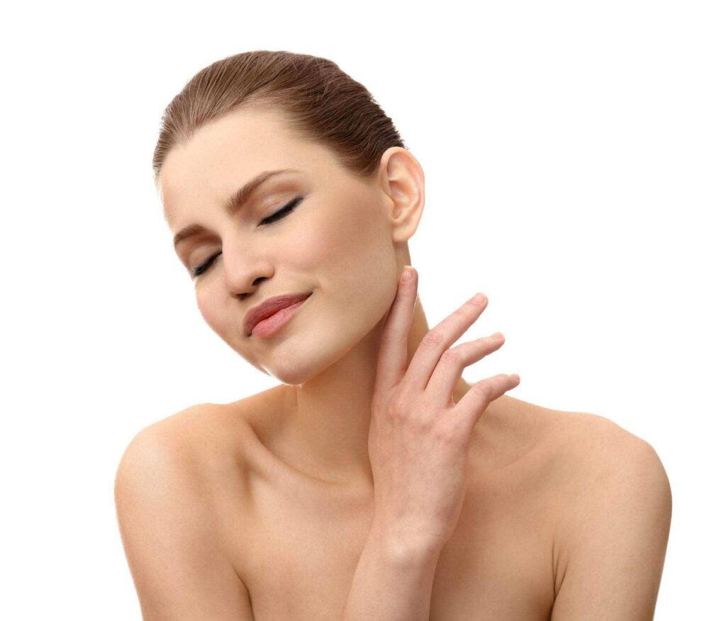 otoplastica-trattamento-chirurgia-estetica