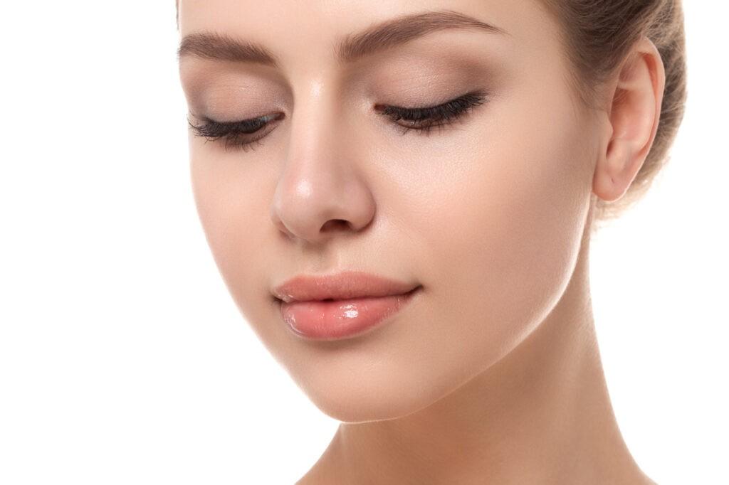 permalip-labbra-trattamento-chirurgia-estetica