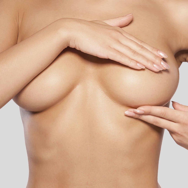 intervento-seno-mastoplastica